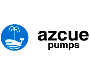 Azcue Catalog - Fernwill Resources